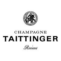 logo taittinger.png