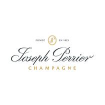 Joseph-Perrier_logo-instit-couleur.png