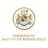 Baron de rothschild.png
