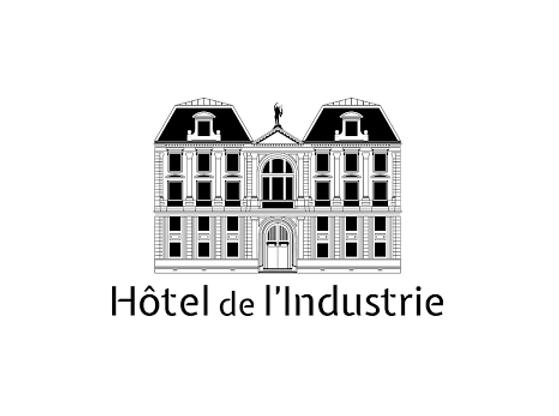 logo2 Hôtel de l'Industrie.png