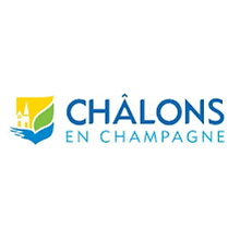 CHALON.png