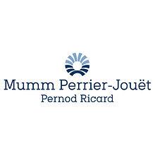Mumm Perrier Jouët Pernod Ricard HD.jpg