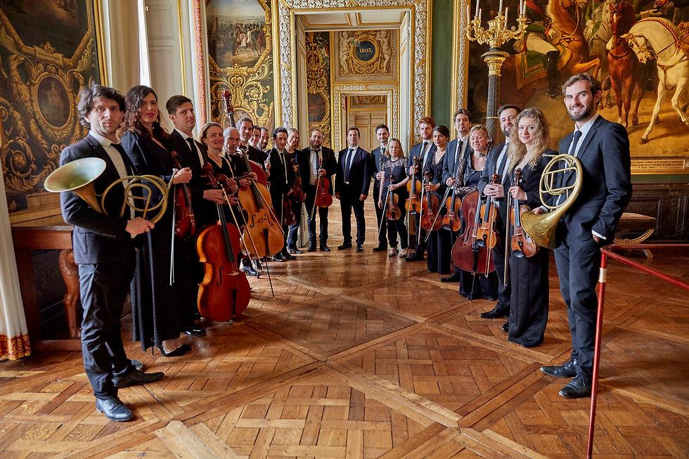 Concert Versailles 112.jpg