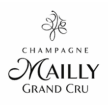 logo Mailly.png