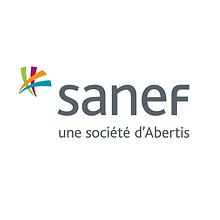 Sanef-societe-Abertis-Quadri.png