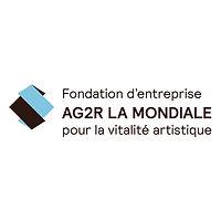 Fondation AG2R.jpg