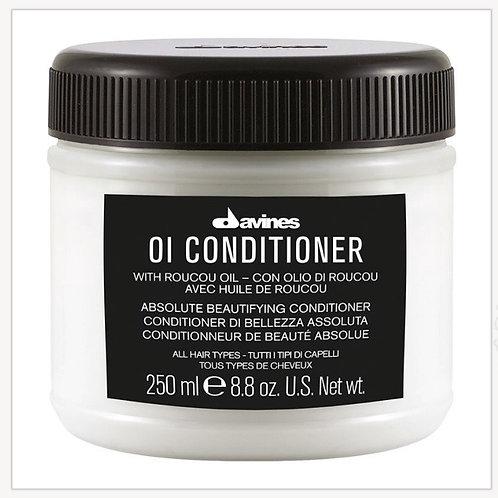 Oi Conditioner/ Award Winning
