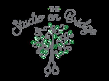 The Studio on Bridge