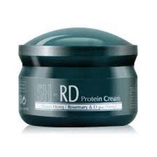 SH-RD cream