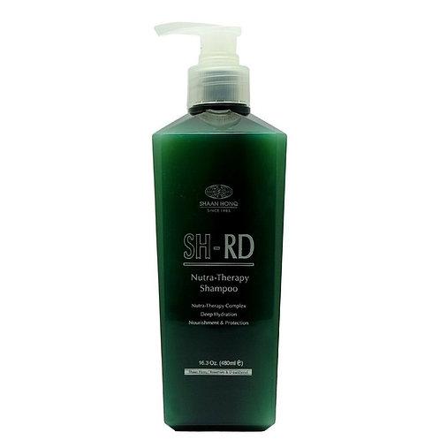 SH-RD Shampoo