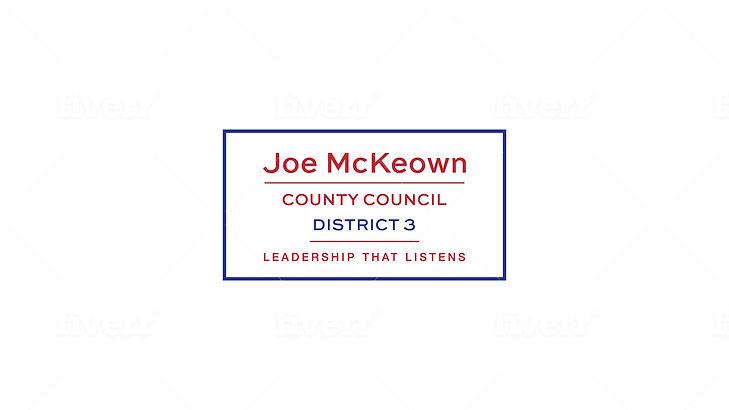 JM Campaign Logo.jpg