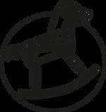 Logo_Gampi_Dunkelgrau_Transparent_250x26