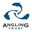 angling-trust-logo.jpg