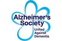 AlzheimersSociety_logo.jpg