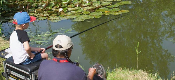 Learn_to_fish_Midlands - 1.jpg