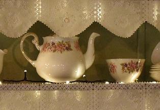 Tea_pot - 1.jpg