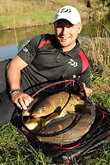 Izaak_Walton_Fishery_Carp_edited.jpg