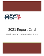 Pages from 2021 MSF Report Card_Final_8.16.2021.png
