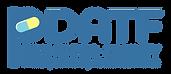 PDATF-Logo-FNL (1).png