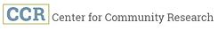 CCR Logo 2018.png