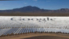 google solar.jpg