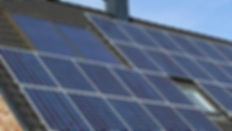 pix solar.jpg