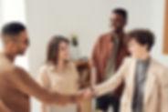 photo-of-people-doing-handshakes-3184416