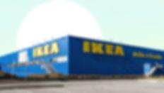 IKEA SOLAR.jpg