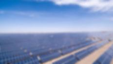 booming solar.jpg