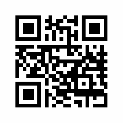 QR Code (www.thesolpowersolutions.com)