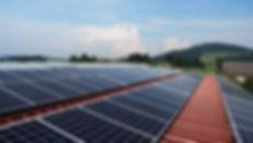 solar-power-862602.jpg