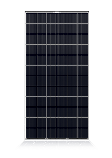 black solar panel, sleek solar panel, solar panel, solar cell, photovoltaic, tansparent background