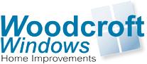 woodcroft windows.png