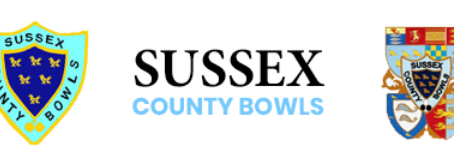 County Bowls announce AGM papers