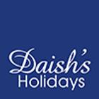 daishs-logo.png