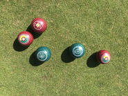 Red and green bowls closeup.jpg