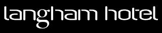 logo_white_on_black_edited.webp