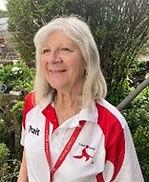 Marilyn Doust Head coach.jpg