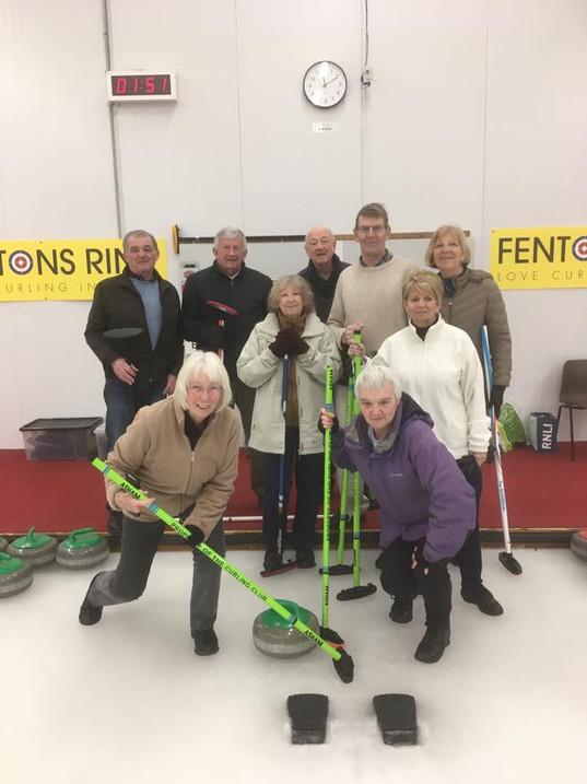 curling group.jpg