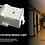 Thumbnail: LED Sound Activating Module Light