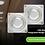 Thumbnail: LED Module Light