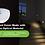 Thumbnail: LED 86 Induction Light