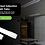Thumbnail: LED Intellectual Induction T8 Light Tube