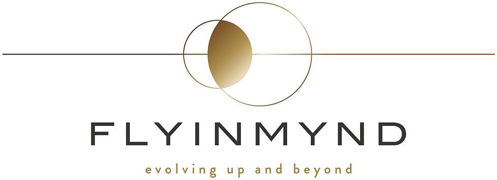 flymy_logo_single_new.jpg