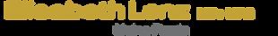 logo_EL_pfad_text_gold.png