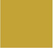 logo_EL_pfad_bild_gold.png