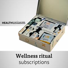 Facilitating rituals