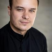 Christophe Jauquet - Health Experience expert 8