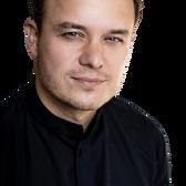 Christophe Jauquet - Health Experience expert 7