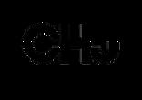 Christophe_Jauquet_Logo.png